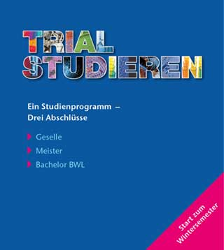 triales studium flyer Pikt w320
